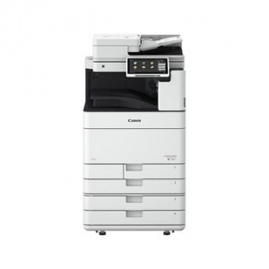 CANON ImageRunner Advance C5760i