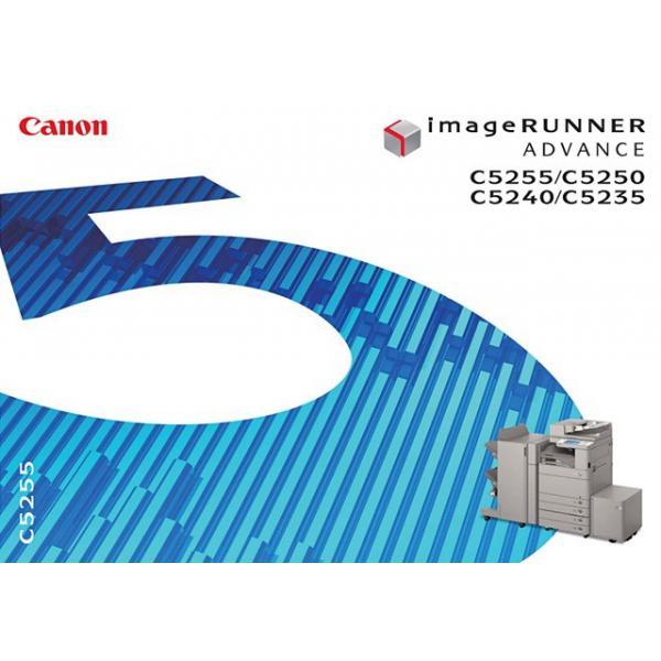 ipcc 350 ppm document pdf